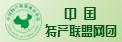 名称:中国特产联盟网团 描述: